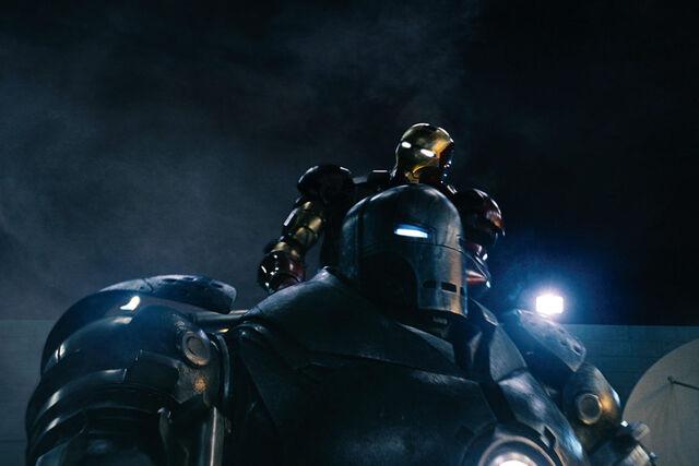 File:Ironman-0019.jpg