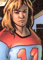 X-Men Prequel Rogue pg03 Anthony (2)