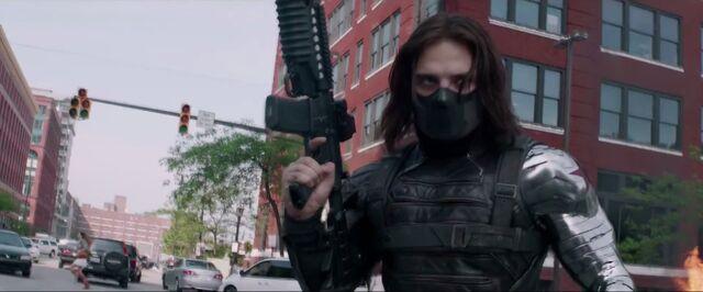 File:Winter Soldier 4.jpg