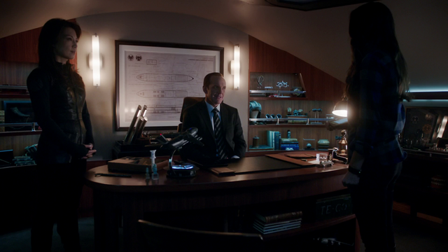 File:CoulsonsOffice2-AoSRepairs.png