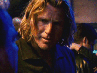 File:Marvel- Mark Kubr in Spider-Man 3.jpg