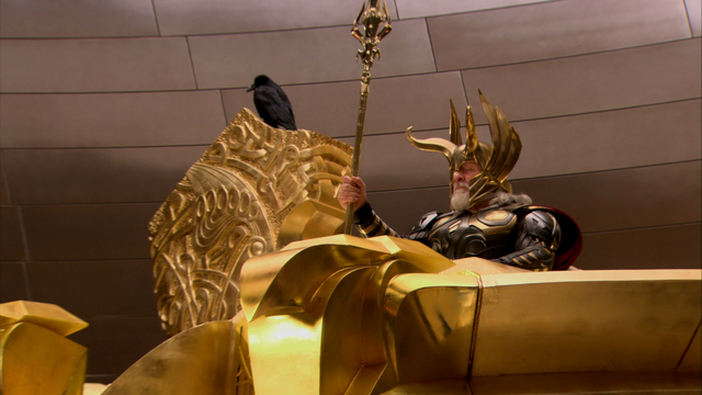 File:Odin11-Thor.png