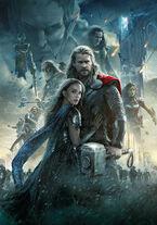 Thor-The-Dark-World-2