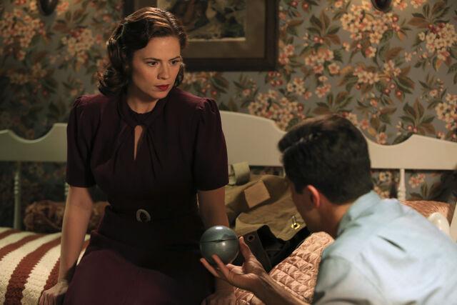 File:Agent Carter The Blitzkrieg Button.jpg