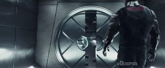 File:Deadpool Still 32.JPG