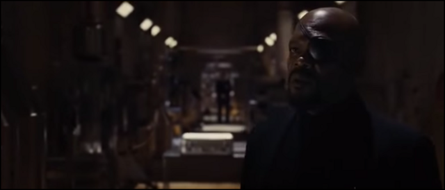 File:Nick-fury-in-thor.PNG