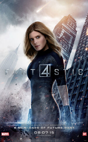 File:Poster - Invisible Woman.jpg