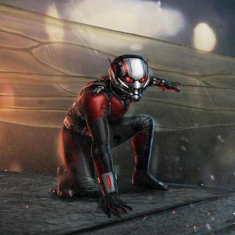 File:Ant-Man art3.jpg