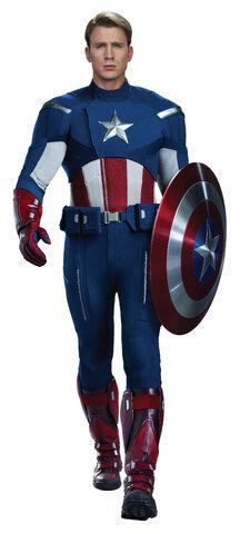 File:TheAvengers Captain America3.jpg