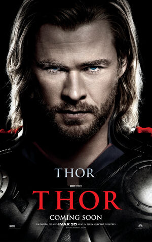 File:Thor Movie Poster-Thor.jpg