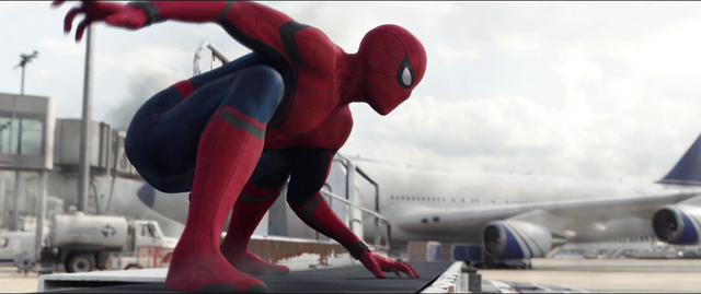 File:Spideycwairport.png
