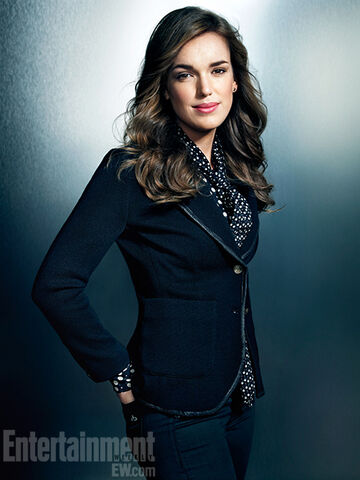 File:Jemma Simmons 01.jpg