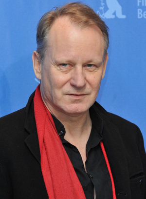 File:Stellan Skarsgård.jpg