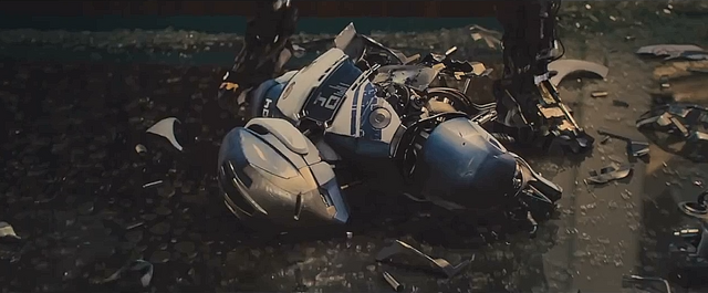 File:Ultron Drones 4.png