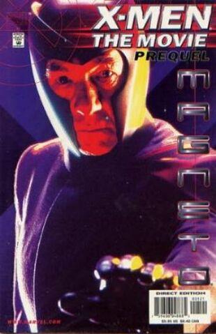 File:X-Men The Movie Prequel Magneto Vol 1 1a.jpg