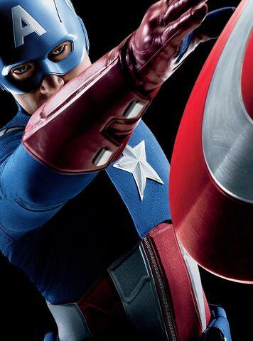 File:Captain America Avengers.jpg