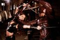 Thumbnail for version as of 06:31, January 18, 2014