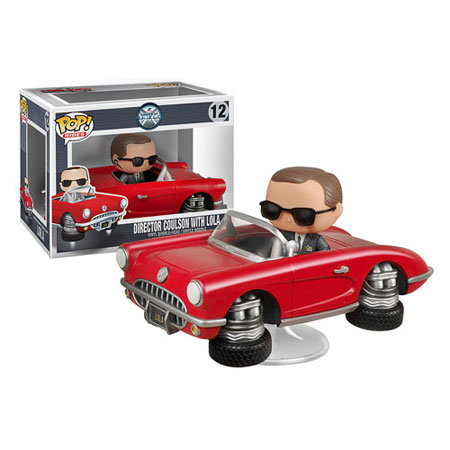 File:Pop Vinyl Rides Agents of S.H.I.E.L.D..jpg