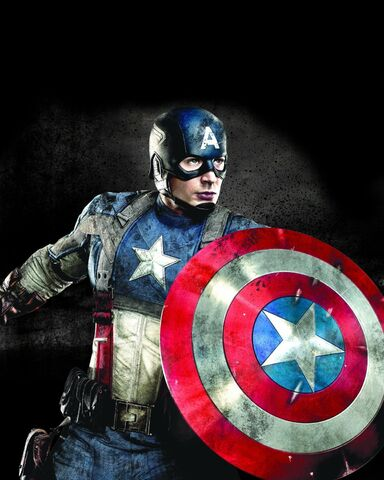 File:Cap America full.jpg