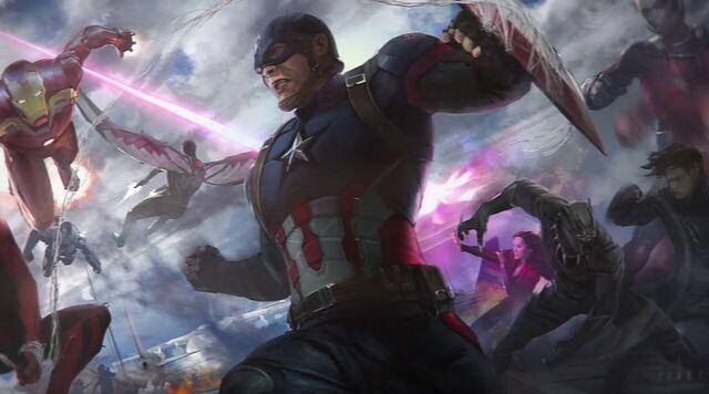 File:Captain America Civil War Airport Concept Art (4).JPG