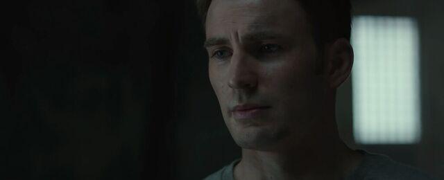 File:Captain America Civil War Teaser HD Still 3.JPG