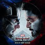 Civil War OST