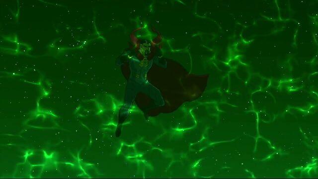 File:Hulk Where Monsters Dwell Still 28.JPG