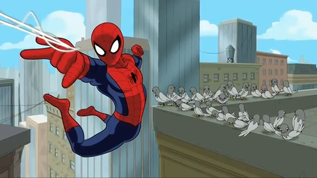 File:Ultimate spidey.png
