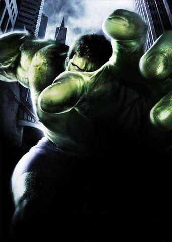 File:Hulk 2003 Hulk.JPG