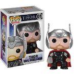 Pop Vinyl Thor - Thor