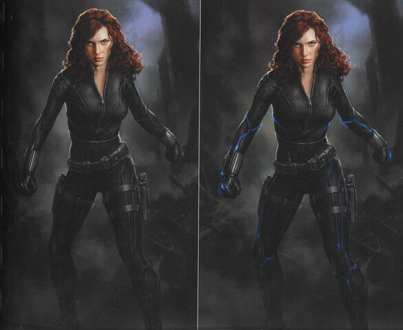 File:Art of avengers Park black widow-1294x1000.jpg