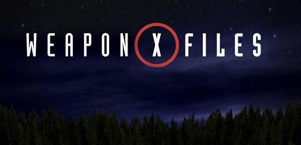 File:Deadpool Weapon X-Files Promo.jpg