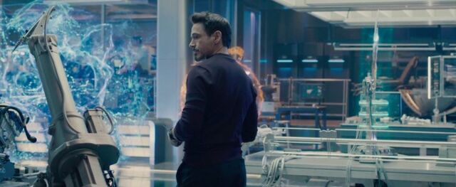 File:Scepter Avengers Tower Age of Ultron.jpg