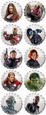 File:Avengers AOU-character buttons.png