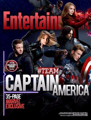 File:Captain America Civil War - Team Cap EW Promo.jpg