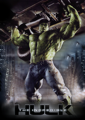 File:Hulkbuscopyul2.png