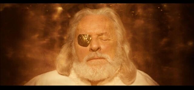File:Thor Movie 002Player.JPG