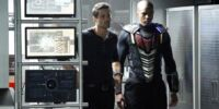 Agents of S.H.I.E.L.D. Episode 1.20: Nothing Personal