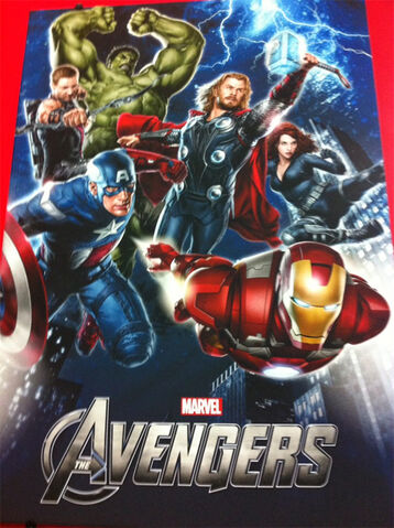 File:Avengers Poster.jpg