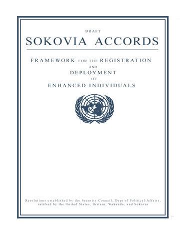 File:Sokovia Accords Draft.jpg