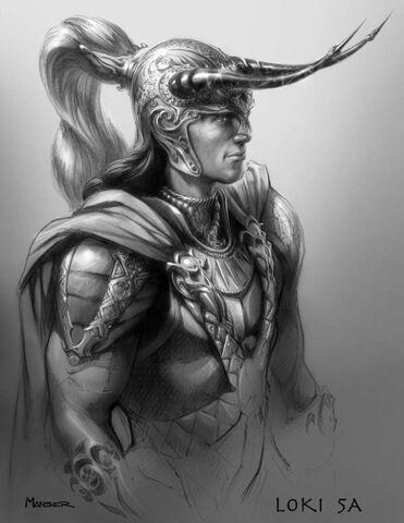 File:Thor Concept Art - Loki 008.jpg