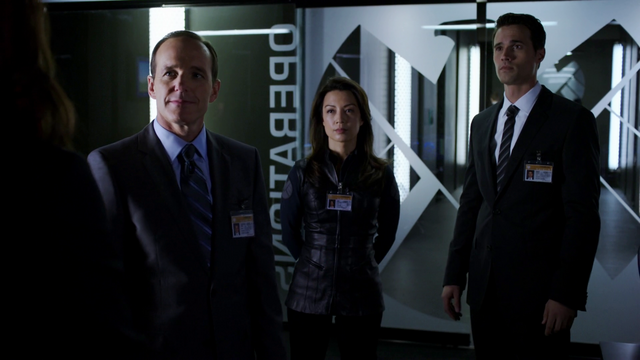 File:CoulsonsTeam1-AoSHub.png