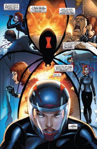 File:Black Widow-Zone 004.jpg