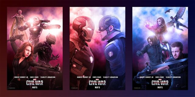 File:Captain America Civil War Triptych Poster.jpg