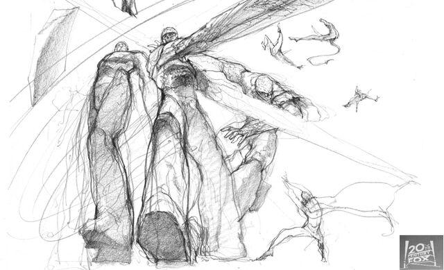 File:Stéphane Levallois Dofp Concept Art I.jpg