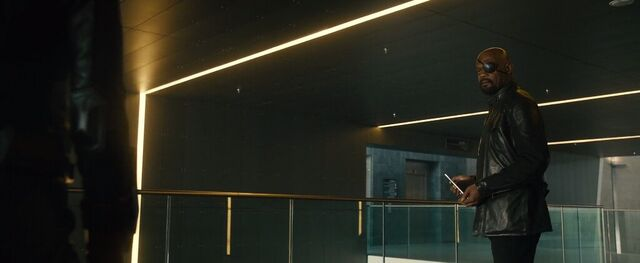 File:New Avengers Facility 004.JPG