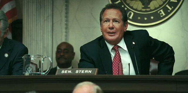 File:Senator Stern.jpg