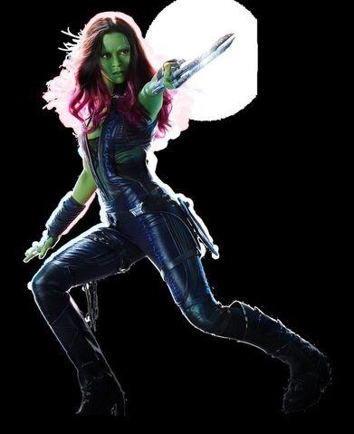 File:Gamora-promo1a.jpg