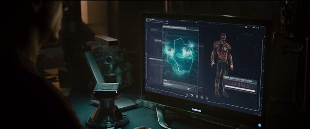 File:Jarvis Operating System Avengers Age of Ultron.JPG