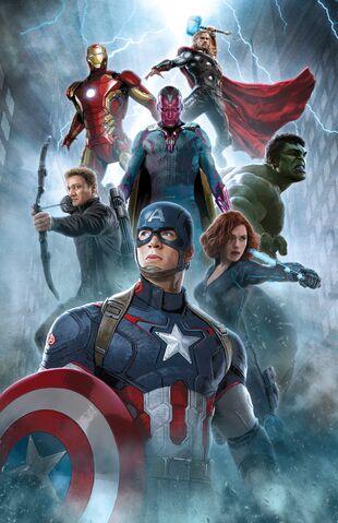 File:Avengers-AOUteam.jpg